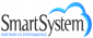Office Coordinator at Smart System