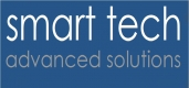 Jobs and Careers at Smart Tech Solutions Egypt