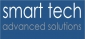 Sales Executive at Smart Tech Solutions