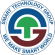 Receptionist at Smart Technology Group