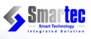 Jobs and Careers at Smart Technology Egypt