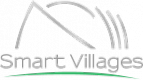 Jobs and Careers at Smart Villages Development & Managment Company Egypt