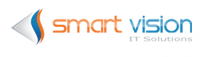 Jobs and Careers at Smart Vision Egypt