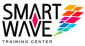 Software Sales Engineer - ERP at Smart Wave