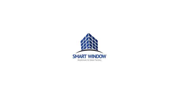 صورة Job: Senior HR Generalist at Smart Window in Cairo, Egypt