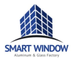 Smart Window Logo
