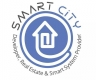 Jobs and Careers at Smart city Egypt