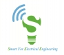 Jobs and Careers at Smart For Electrical Engineering-SEE Egypt