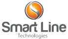 Jobs and Careers at Smart line Technologies Egypt