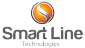 Sales Engineer at Smart line Technologies