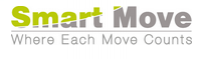 Jobs and Careers at Smart Move For Management Services Egypt