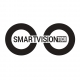 Jobs and Careers at Smart vision Vr Egypt