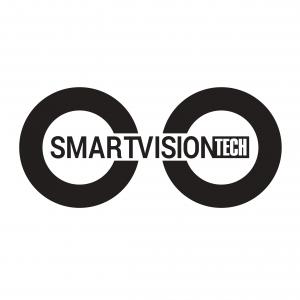 Smart vision Vr  Logo