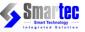 Senior Accountant at Smartec