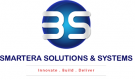 Software Solutions Architect - Alexandria