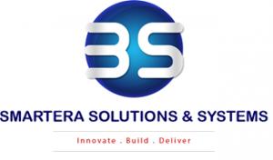 Smartera 3S  Logo