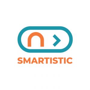 Smartistic Education Technology Co Logo