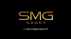 Jobs and Careers at Smg Group Egypt