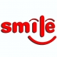 Jobs and Careers at Smile Card Alex Egypt