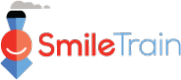 Jobs and Careers at Smile Train Egypt
