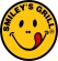 Marketing Specialist at Smiley's Grill