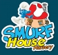 Jobs and Careers at Smurf House Nursery  Egypt