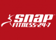 Personal Trainer - Fitness Center