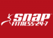 Sales Representative at Snap Fitness