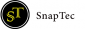 Finance Manager at Snap Tech
