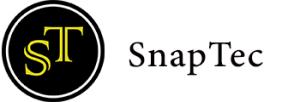 Snap Tech Logo