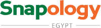 Jobs and Careers at Snapology of Egypt Egypt