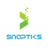 Graphic Designer at Snaptiks