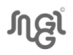 E-commerce Customer Support Specialist at Snuggs Egypt