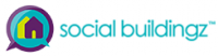 Jobs and Careers at Social Buildingz Egypt