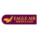 Jobs and Careers at Eagle Air Egypt