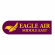Graphic Designer at Eagle Air
