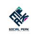 Jobs and Careers at Social Peak Egypt