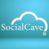Social Media Specialist at SocialCave