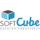 Jobs and Careers at Soft-Cube Egypt