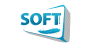 Jobs and Careers at Soft Egypt Egypt