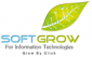 Sales Specialist - Software at Soft Grow for Information Technologies
