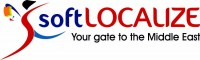 Jobs and Careers at Soft Localize Egypt