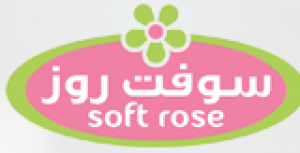 Soft Rose Logo