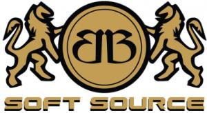 Soft Source Information Technology Logo