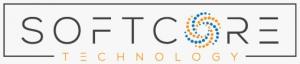 SoftCore Technology Logo