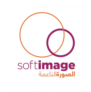 SoftImage Advertising Agency  Logo