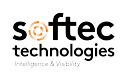 Jobs and Careers at Softec Technologies Egypt