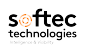 Senior Software Engineer at Softec Technologies