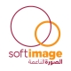 Jobs and Careers at SoftImage Advertising Agency Saudi Arabia