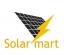 Solar PV Engineer- Alexandria at Solar Mart